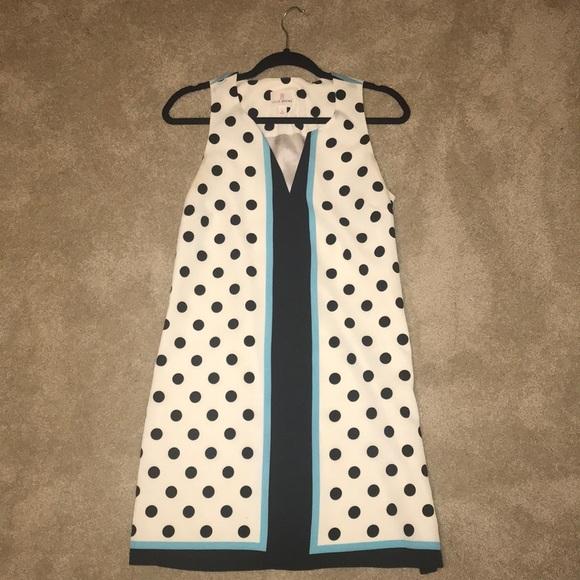 JB by Julie Brown Dresses & Skirts - Julie Brown spring dress